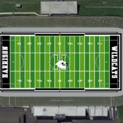 Wildcat Stadium Renovation